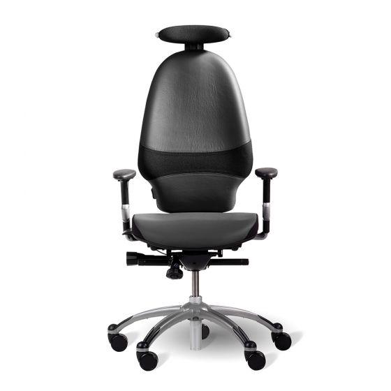 RH Extend 120 (high synchro back) Ergonomic Office Chair