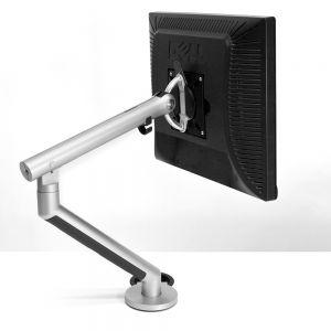 CBS Flo Monitor Arm