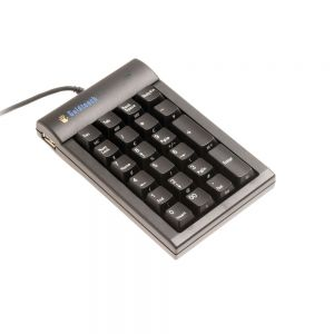 Goldtouch Number Pad