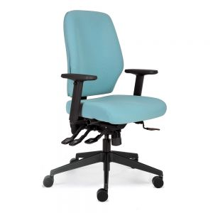 Positiv Me 100 Task Chair (medium back)