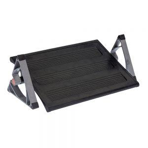 TriRite Adjustable Footrest